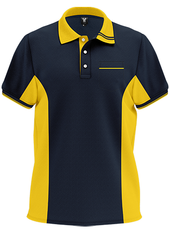 Create Your Own Polo Shirt T Shirt Design Database