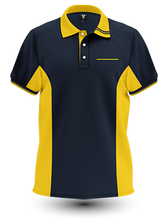 Design your own tops australia for Design your own polo shirts
