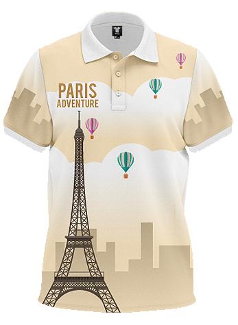 88ff1fb8 Custom Polo Shirts Design | 12tees™